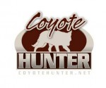 Coyotehunter.net merchandise