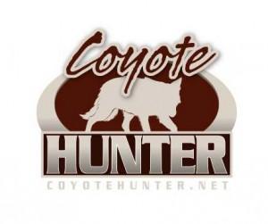 Coyotehunter.net