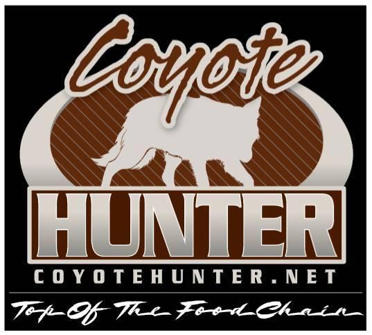 coyotehu