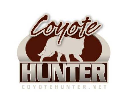 Welcome to Coyotehunter.net – The premier resource for coyote hunting tournaments, events and information!