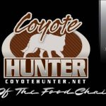Coyote Classic Tournament Series