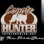 Coyote Classic Tournament Series