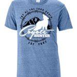 Coyotehunter.net merchandise